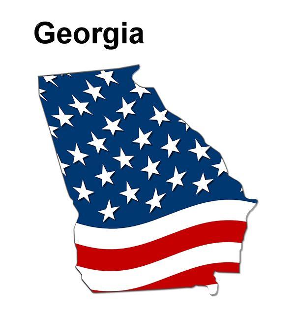 Shop Georgia Carports GA
