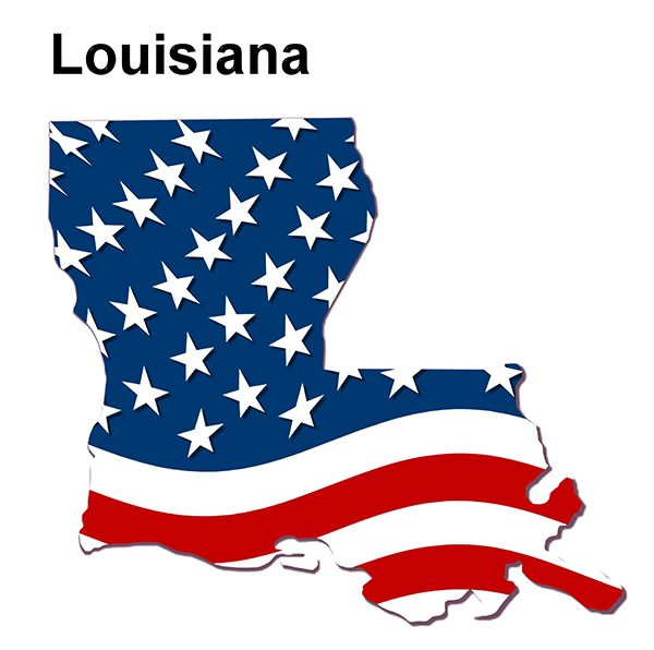 Shop Louisiana Carports LA