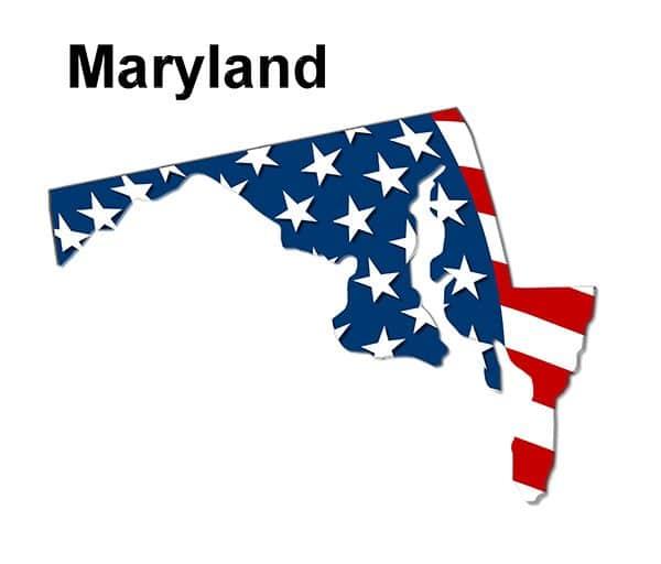Shop Maryland Carports MD