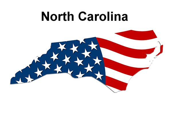 Shop North Carolina Carports NC
