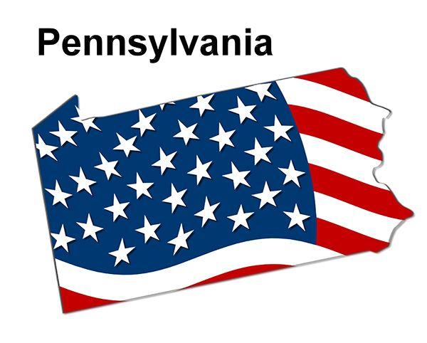 Shop Pennsylvania Carports PA