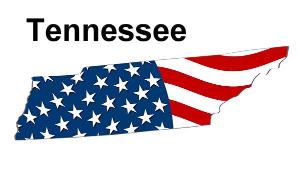 Shop Tennessee Carports TN