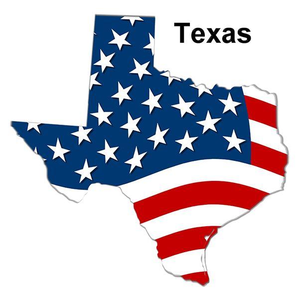 Shop Texas Carports TX