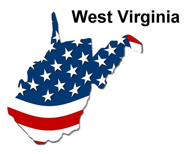 Shop West Virginia Carports WV