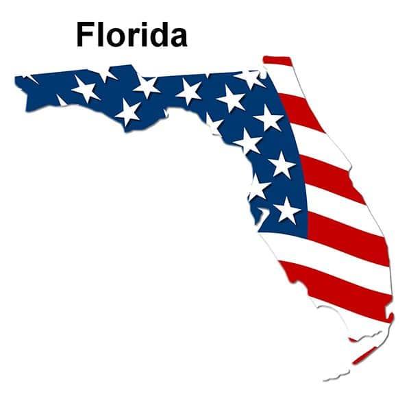 Shop Florida Carports FL