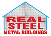 Nelsons Buildings Real Steel Metal Buildings.